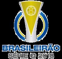 188520e57 Campeonato Brasileiro de Futebol de 2018 - Série C – Wikipédia