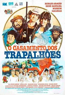 BAIXAR TRAPALHOES OS SALTIMBANCOS