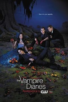 TVD season 3 Poster V3-002 595 watermark.jpeg