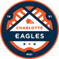 Charlotte Eagles new logo.png