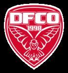 Assistir jogos do Dijon Football Côte d'Or ao vivo