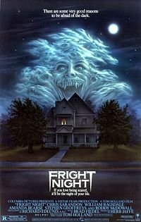 Fright night.jpg