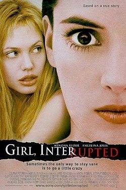 Susanna Kaysen Girl Interrupted Pdf