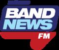 upload.wikimedia.org/wikipedia/pt/thumb/1/1f/Logotipo_da_BandNews_FM.png/120px-Logotipo_da_BandNews_FM.png