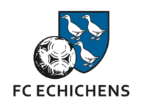 FC Echichens.png