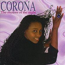 Corona singles