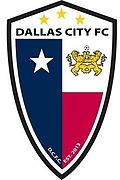 Dallas City FC.jpg