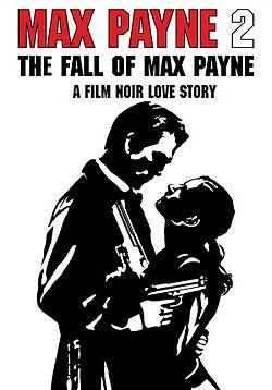 250px-Max_Payne_2.jpg