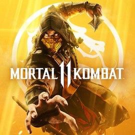 270px-Mortal_Kombat_11_capa.jpg