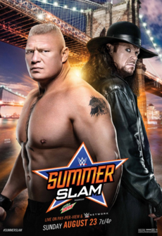 Poster SummerSlam 2015.png