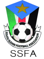 South Sudan FA.png