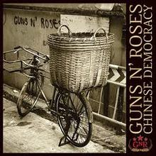 chinese democracy � wikip233dia a enciclop233dia livre