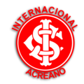 Internacional Sport Club.png