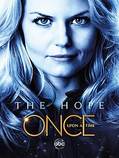 Once Upon a Time Temporada 1 Poster.jpg