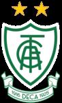 Assistir jogos do América Futebol Clube (Belo Horizonte) ao vivo