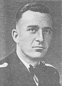 Eckelmann
