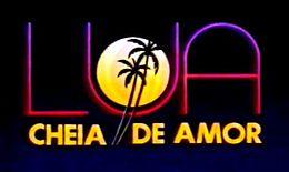 logotipo da novela informacao geral formato telenovela duracao 55 min ...