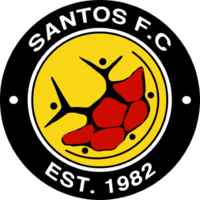 Santos Football Club.png