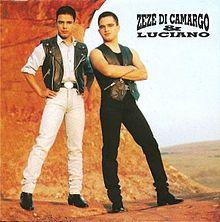 E RANDALL BAIXAR DANIMAR CD CARLOS