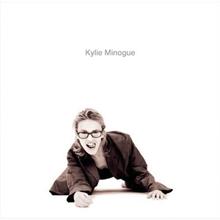 Resultado de imagem para kylie minogue album