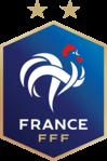Assistir jogos do Seleção Francesa de Futebol ao vivo