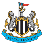 Assistir jogos do Newcastle United Football Club ao vivo