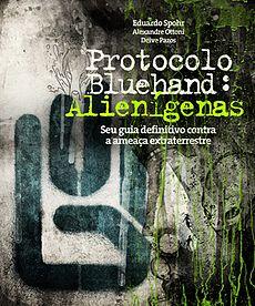 Protocolo Bluehand Zumbis Epub Download