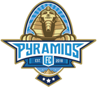 Pyramids Football Club.png