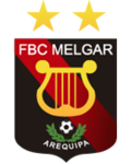 Assistir jogos do Foot Ball Club Melgar ao vivo