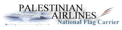 Palestinian Airlines logo.PNG
