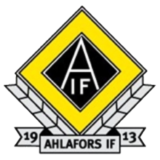 Ahlafors IF.png