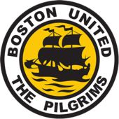 Boston United FC.png
