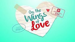 On the Wings of Love.jpg