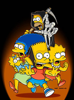 Treehouse of Horror XIV - segmento 1.jpg