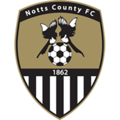 Notts County FC.png