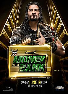 Pôster Money in the Bank 2016.jpeg
