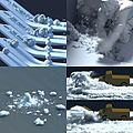 Snow Simulation (Frozen 2013 film).jpg