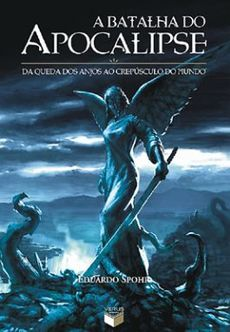 c9d4d2c20 A Batalha do Apocalipse – Wikipédia