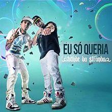 MUSICA MANSAO STRONDA DA BONDE BAIXAR DO A
