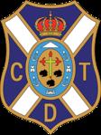 Assistir jogos do Club Deportivo Tenerife ao vivo