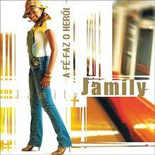 AO JAMILY VIVO 2008 BAIXAR CD