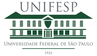 Logotipo UNIFESP.png