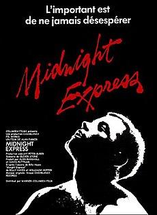 230px-Midnight_Express.jpg