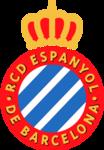 Assistir jogos do Reial Club Deportiu Espanyol de Barcelona ao vivo