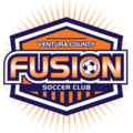 Ventura County Fusion.png