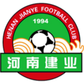 Henan Jianye Football Club.png