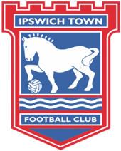 Ipswich Town FC.png