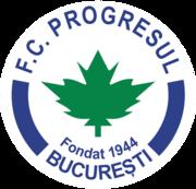 Progresul Bucuresti.png