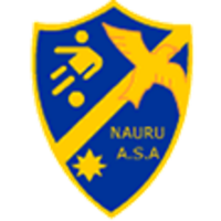 Nauru Amateur Soccer Association.png