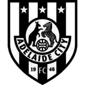 Adelaide City FC.png